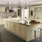 membaran cabinet 180x180 دکوراسیون آشپزخانه