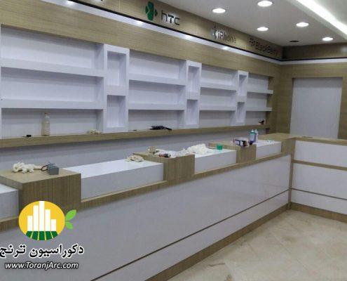 p1 shop 3 495x400 دکوراسیون مغازه
