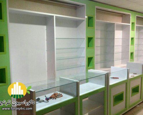 p1 shop 6 495x400 دکوراسیون مغازه
