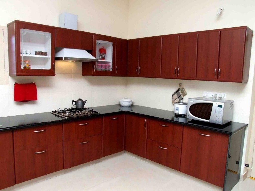 cabinet1 کابینت آشپزخانه
