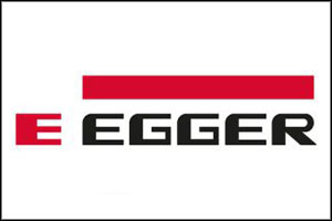 egger 1 پارکت و کف پوش