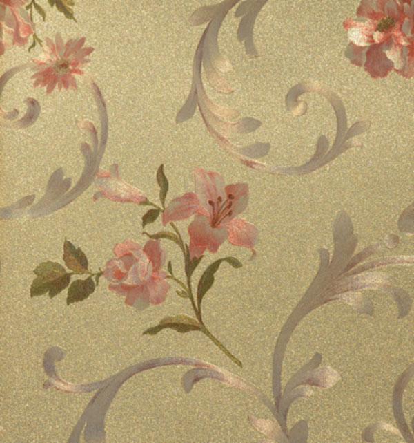 201611141651 HLB17VwjGVXXXXbQXVXXq6xXFXXXh انواع کاغذ دیواری ایرانی و خارجی