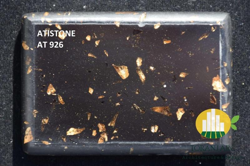 corian 30 سنگ کورین