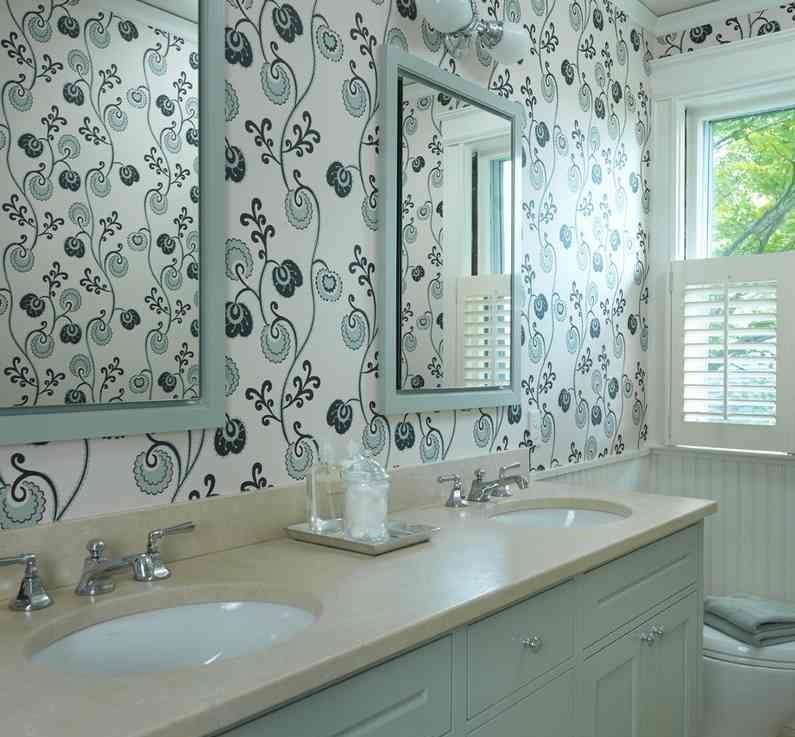 wallpaper wall covering interior 21 painting decoration ext website انواع کاغذ دیواری ایرانی و خارجی