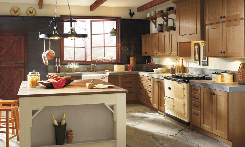 tips on choosing cabinets 1 1030x620 نکاتی که در انتخاب کابینت ها رعایت شوند