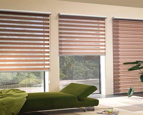 Tips on shutter blinds1 1 495x400 صفحه اصلی