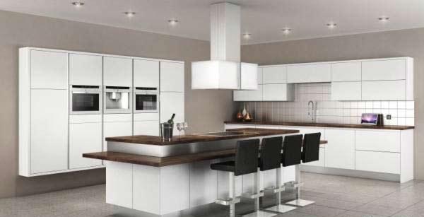 Kitchen cabinets gloss 13 تصاویر جدید از کابینت هایگلاس