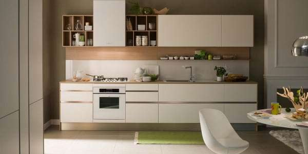 Kitchen cabinets gloss 20 تصاویر جدید از کابینت هایگلاس