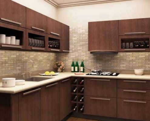 cabinet kitchen MDF1 495x400 صفحه اصلی