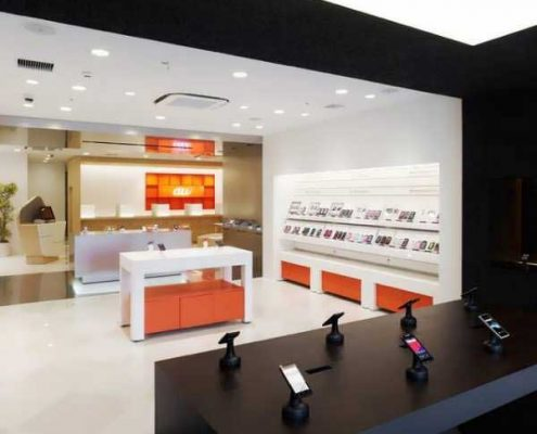 Mobile Store Decoration 16 495x400 صفحه اصلی