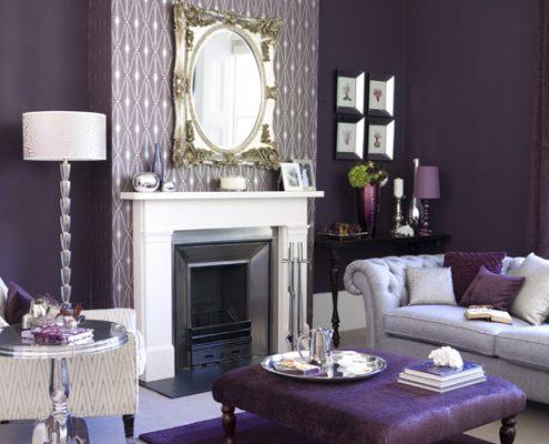 Coloring Interior Decoration 3 495x400 مقالات