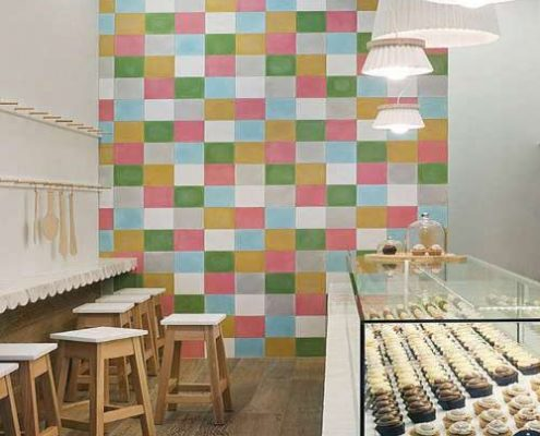 Confectionery Decoration1 495x400 صفحه اصلی