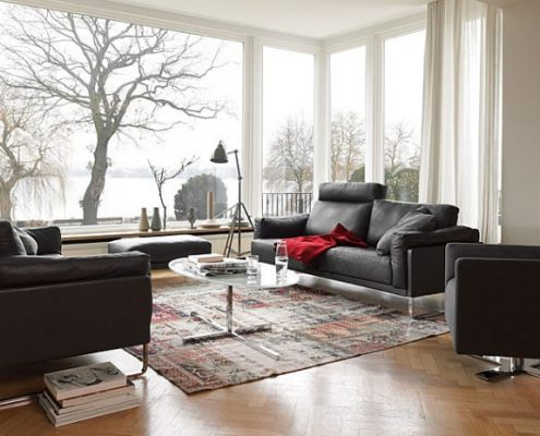 black and white decoration 7 495x400 مقالات