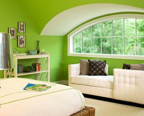 traditional bedroom 495x400 مقالات