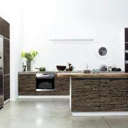 mdf cabinet 7 180x180 دکوراسیون آشپزخانه