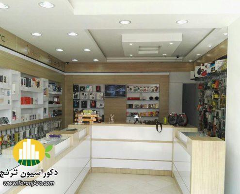 p1 shop 1 495x400 دکوراسیون مغازه