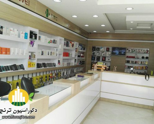 p1 shop 2 495x400 دکوراسیون مغازه