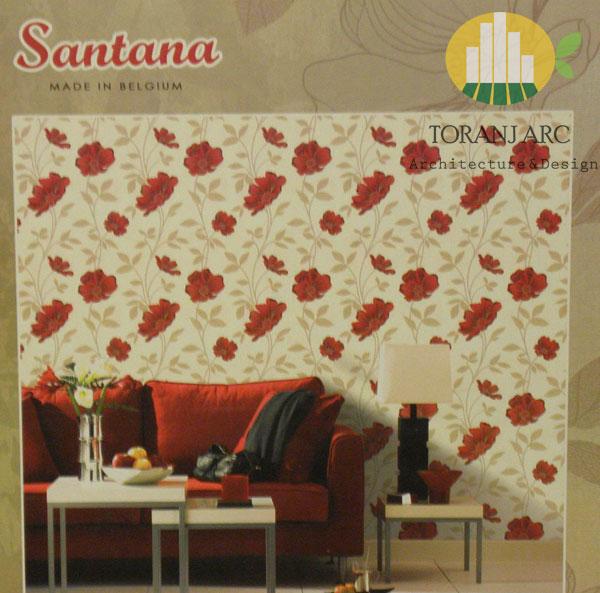 wallpaper 26 کاغذ دیواری