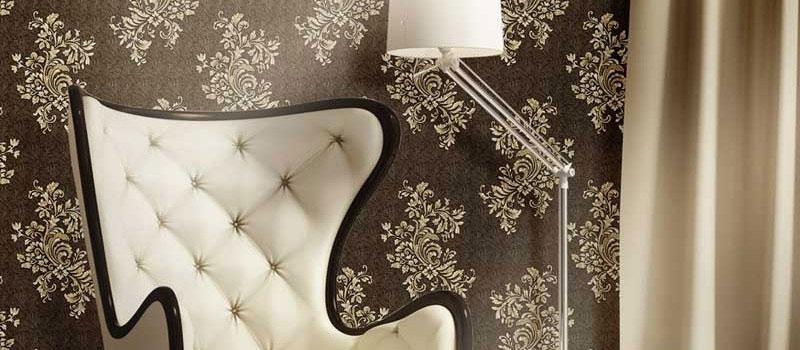 1027679114221001B انواع کاغذ دیواری ایرانی و خارجی