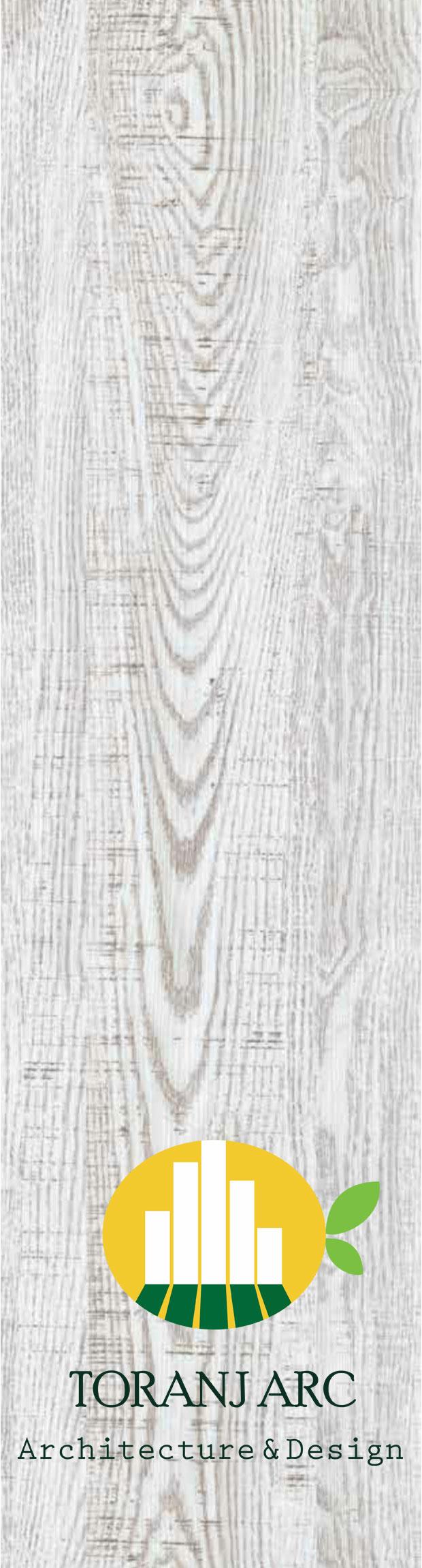 adofloor 1 12 کف پوش pvc