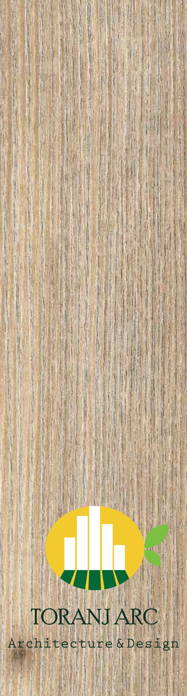 adofloor 1 3 کف پوش pvc
