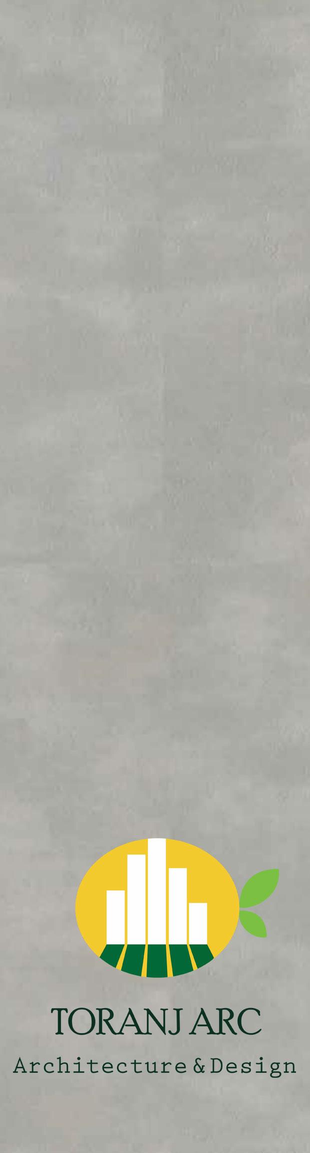 adofloor 1 4 کف پوش pvc