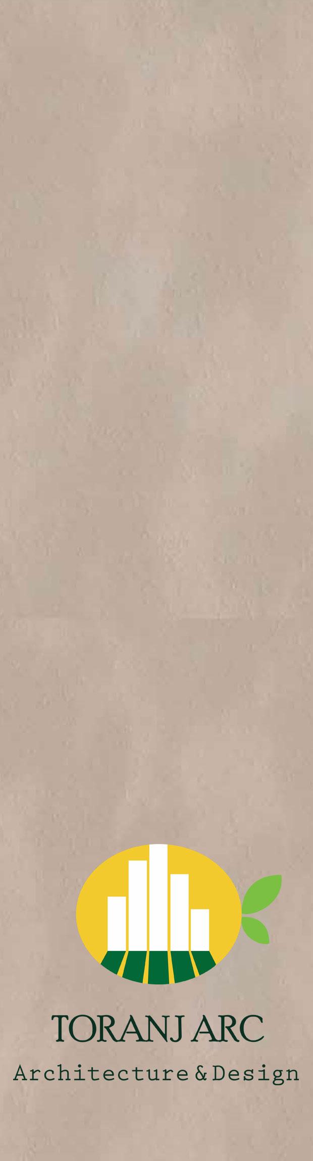adofloor 1 5 کف پوش pvc