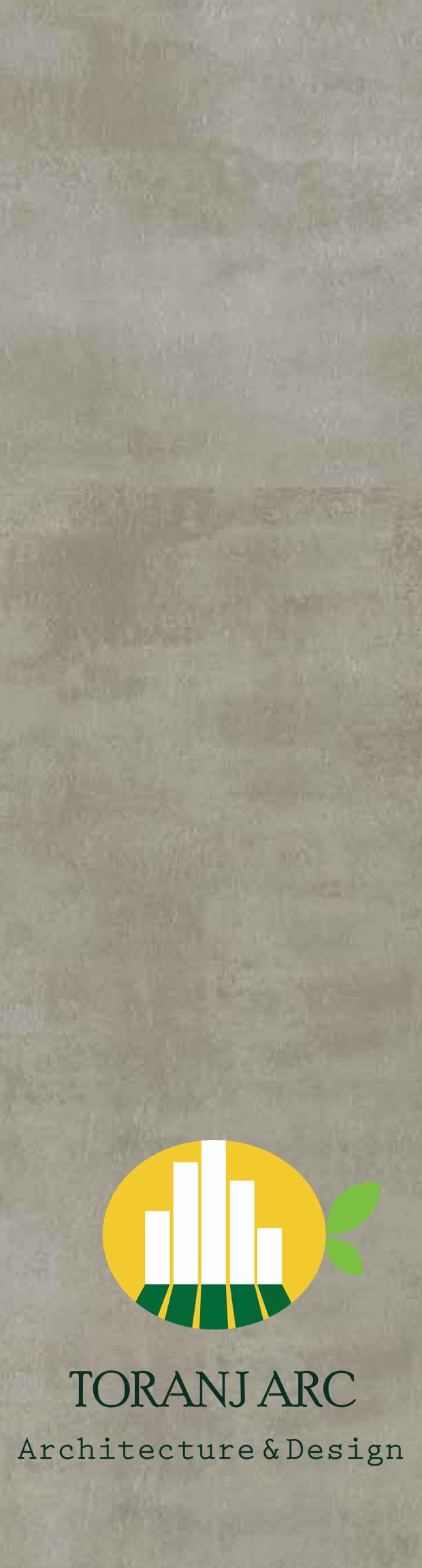 adofloor 1 6 کف پوش pvc