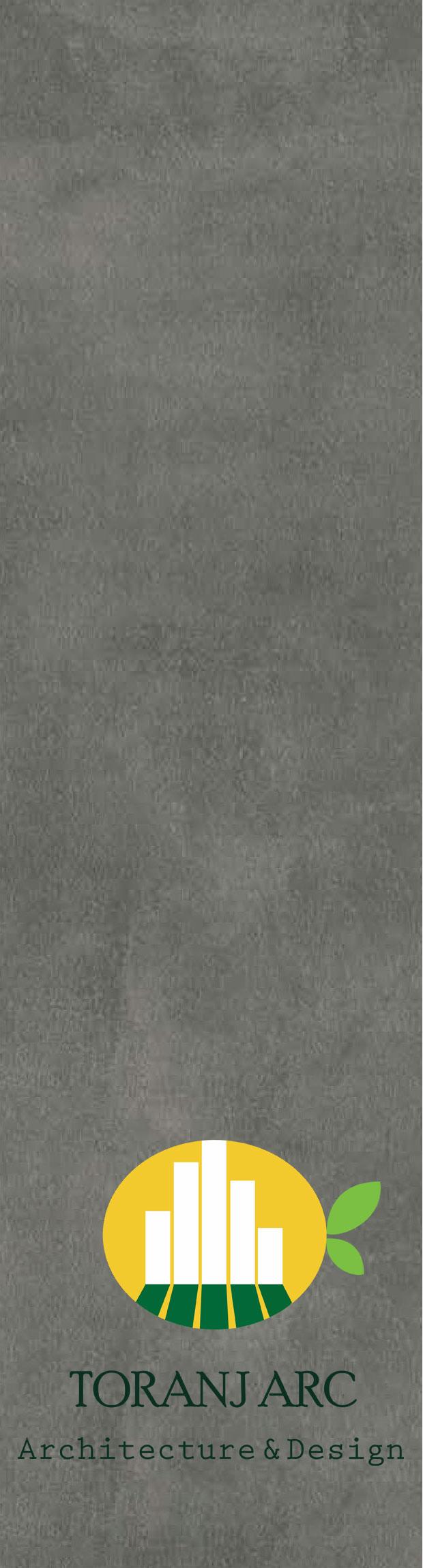 adofloor 1 7 کف پوش pvc
