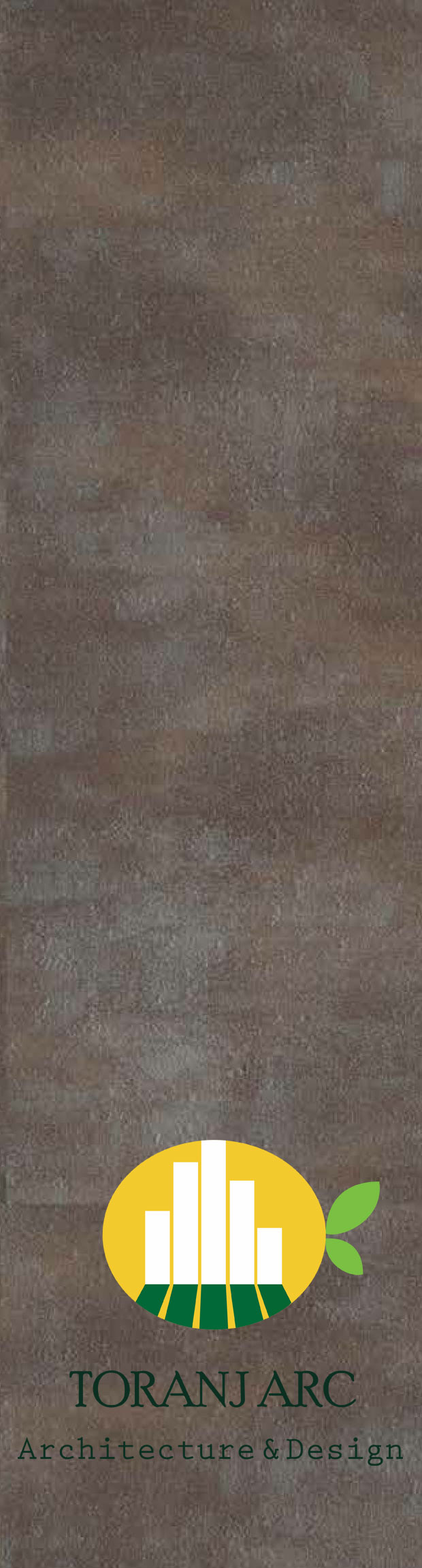 adofloor 1 8 کف پوش pvc