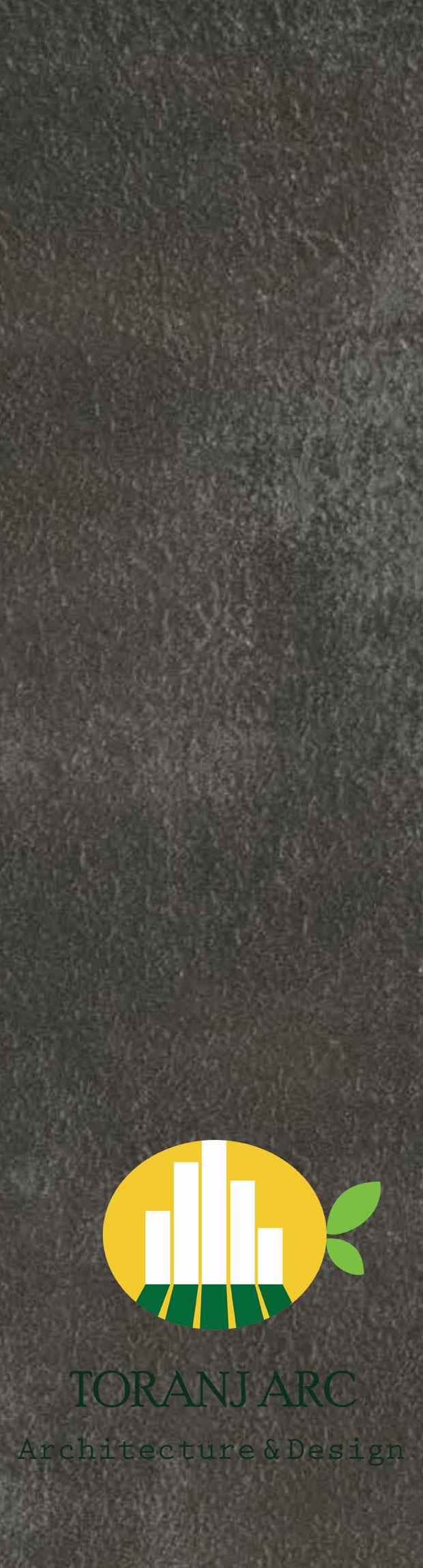 adofloor 1 9 کف پوش pvc