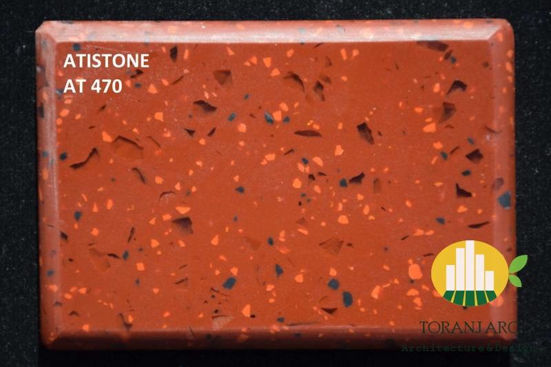 corian 27 خرید و فروش سنگ کورین