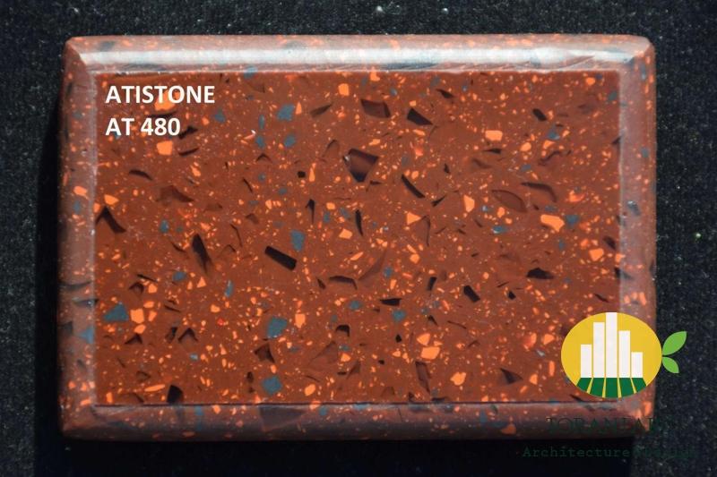 corian 34 خرید و فروش سنگ کورین