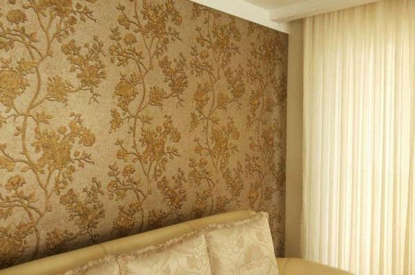 photo 2015 10 05 15 13 23 0 انواع کاغذ دیواری ایرانی و خارجی