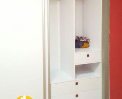 wall cupboard 1 495x400 کمد دیواری