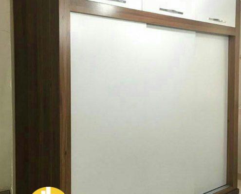 wall cupboard 15 495x400 کمد دیواری