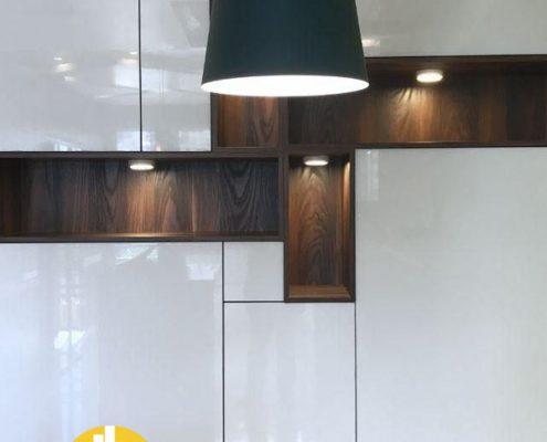 wall cupboard 20 495x400 کمد دیواری