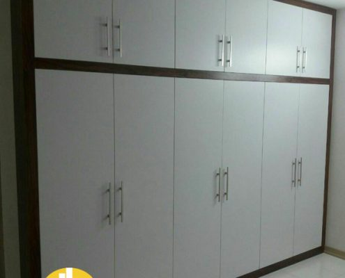 wall cupboard 25 495x400 کمد دیواری