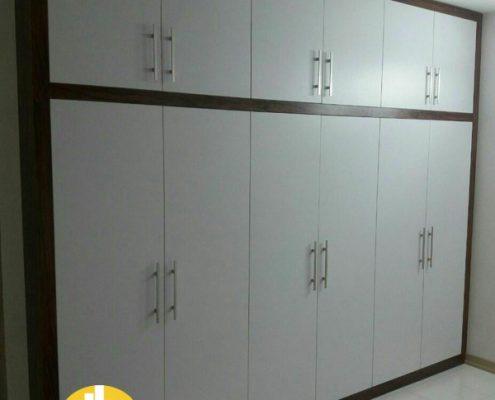 wall cupboard 25 495x400 کمد دیواری
