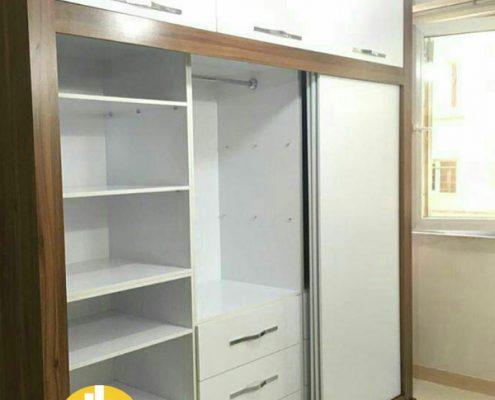 wall cupboard 26 495x400 کمد دیواری