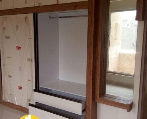 wall cupboard 27 495x400 کمد دیواری
