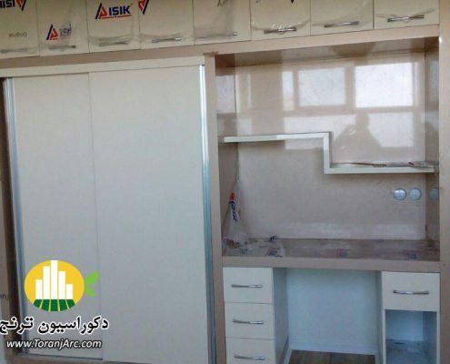 wall cupboard 35 495x400 کمد دیواری