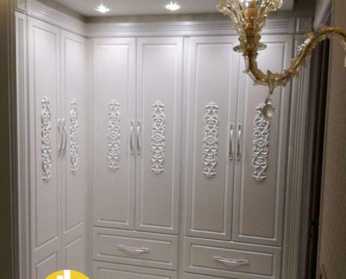 wall cupboard 36 1 495x400 کمد دیواری