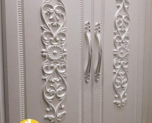 wall cupboard 37 495x400 کمد دیواری