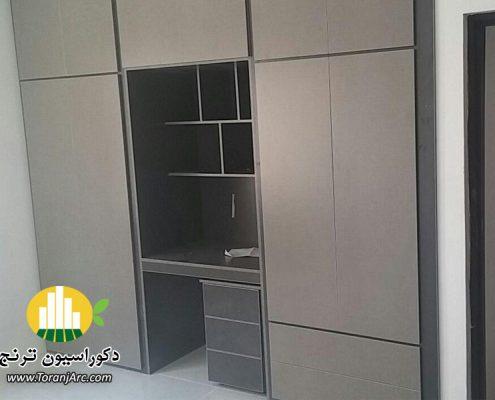 wall cupboard 44 495x400 کمد دیواری