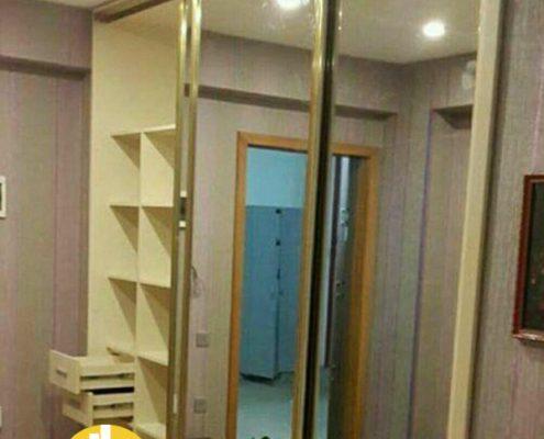 wall cupboard 46 1 495x400 کمد دیواری
