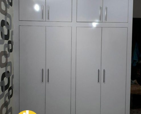 wall cupboard 46 495x400 کمد دیواری