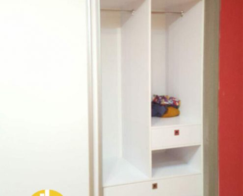 wall cupboard 48 1 495x400 کمد دیواری