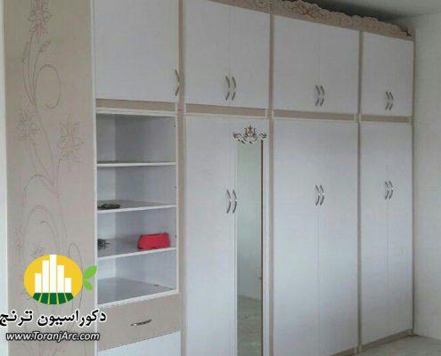 wall cupboard 48 495x400 کمد دیواری