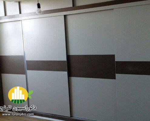 wall cupboard 49 495x400 کمد دیواری
